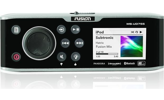 fusion ms-ud755