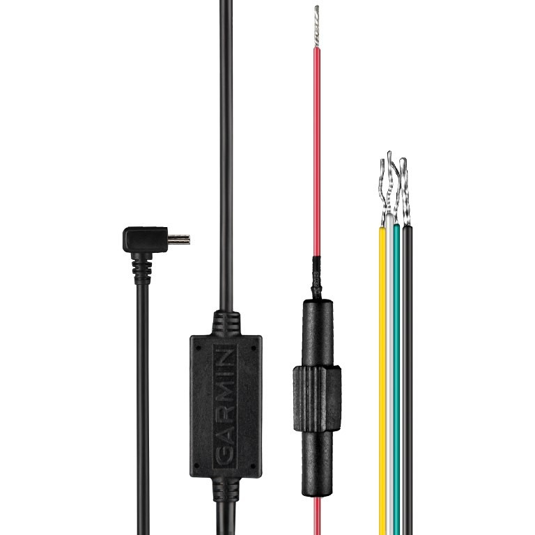 power nmea data cable