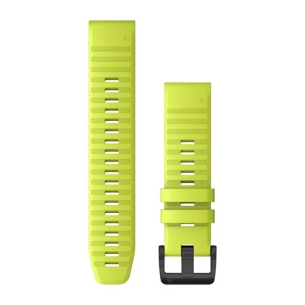 Correas QuickFit Fenix 6