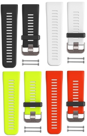 correas VivoActive HR
