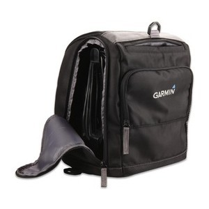 Kit de Pesca Portatil Garmin