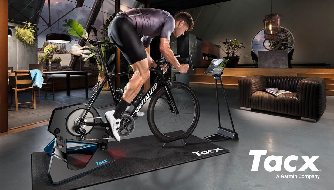 tacx neo t2 smart