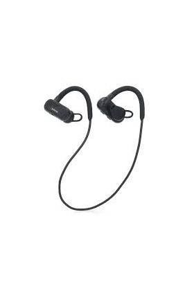 Audifonos Bluetooth Jabra Elite Active 45e