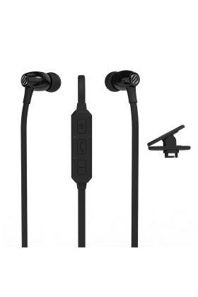 Audifonos Bluetooth Scosche BT102 Negros
