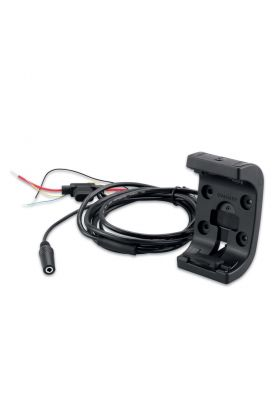 Base para GPS Garmin Montana 7XX (AMPS Rugged Mount with Audio/Power)