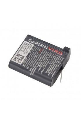 Bateria Virb Ultra