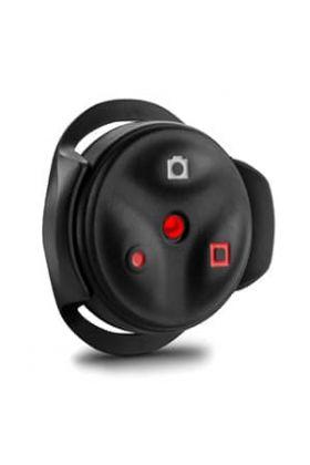 Control Camara Garmin VIRB (X XE)