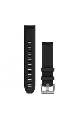 Correa Quickfit Reloj Garmin MARQ (22mm)