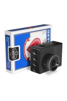 Garmin Dash Cam 45 (Camara Video de Conduccion)