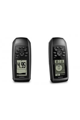 GPS Garmin GPS 73