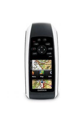 GPS Garmin GPSMAP 78