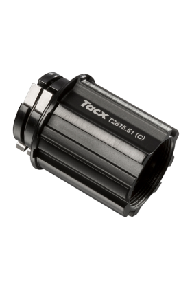 Nucleo Tacx Campagnolo Tipo 2 (Campagnolo Body) T2875.51