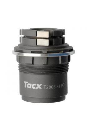 Nucleo Tacx SRAM XD-R Tipo 1 (SRAM XD-R Body) T2805.81