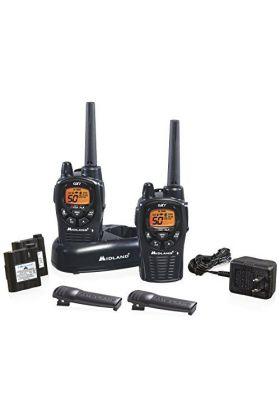 Radios Midland GXT1040VP3