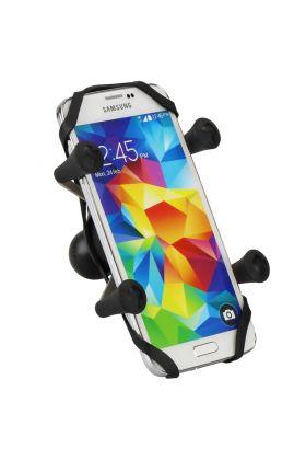 RAM X-Grip Tether para Telefonos