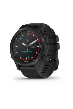 Reloj Buceo Descent MK1