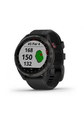 Reloj GPS Garmin Approach S42 (Golf)