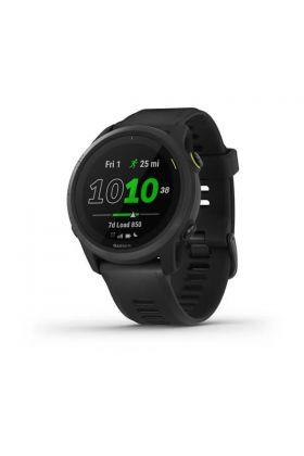 Reloj GPS Garmin Forerunner 745