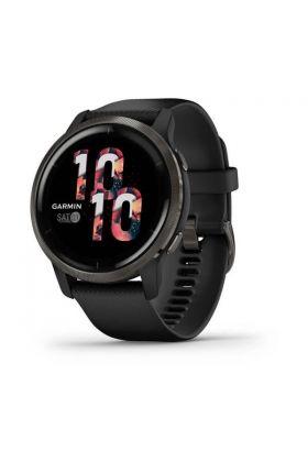 Reloj GPS Garmin Venu 2