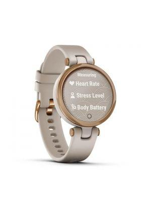 Reloj Inteligente Garmin Lily