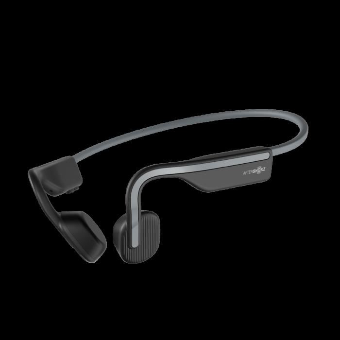 Audifonos Bluetooth Aftershokz Open Move Induccion Osea