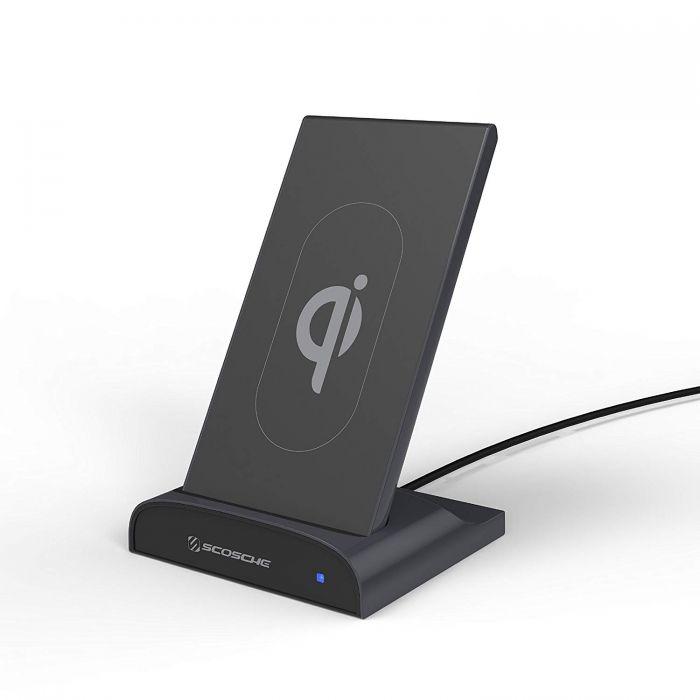 Scosche GoBat Wireless