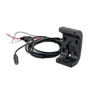 Base para GPS Garmin Montana (AMPS Rugged Mount with Audio/Power)