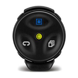 Control Remoto para GPS Garmin Edge (Edge Remote)