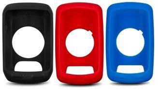 Funda Silicon GPS Garmin Edge 510 (Silicone Case)