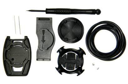 Kit Desmontaje Rapido Forerunner 310 (Quick Release Kit)