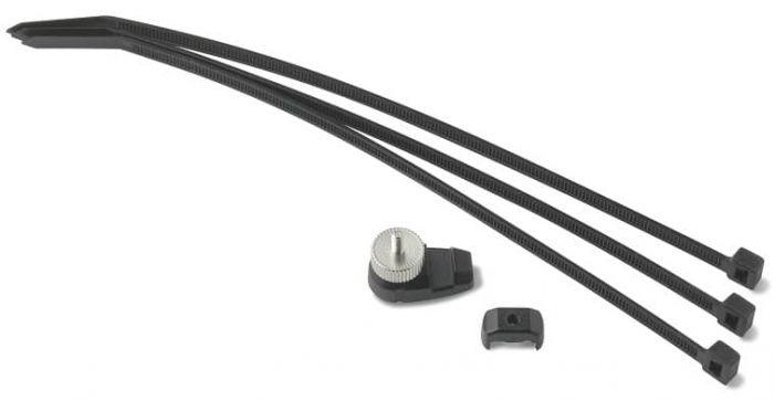 Repuestos Magnetos Sensor Cadencia y Velocidad Garmin (Speed/Cadence Replacement Parts)