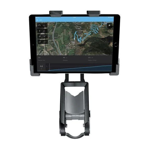 Tacx Soporte para Tablets T2092