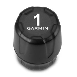Tapon Lectura Presion Llantas para GPS Zumo (Tire Pressure Monitor System)